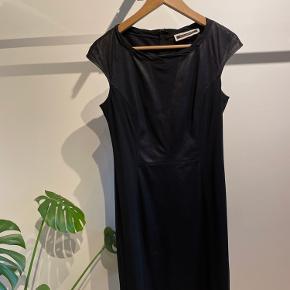 Luisa Cerano kjole