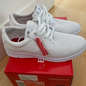 Bjørn Borg sneakers