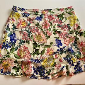 Primark nederdel