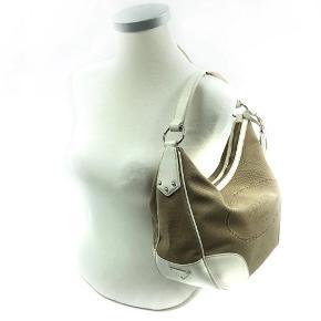 Fin brugt stand   Original dustbag medfølger   Measurements: 30x27x11cm  Skriv endelig ang. mere info.  No. 734