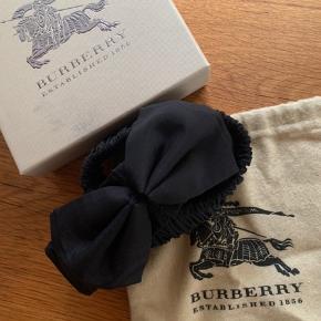 Burberry Prorsum bælte
