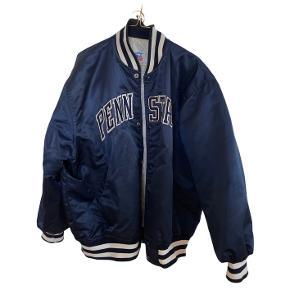 Starter jakke