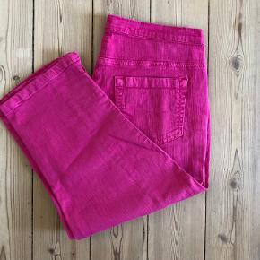 2-Biz bukser