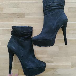 ALDO støvler