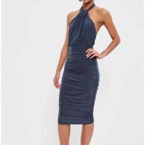 Miss guided kjole - aldrig brugt - sælges for 120kr - køber betaler fragt