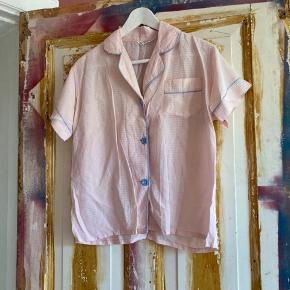 Jerome Vintage skjorte
