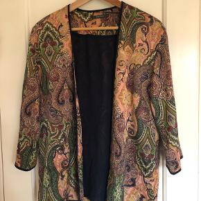 Esprit kimono
