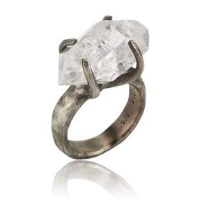 Bjørg ring