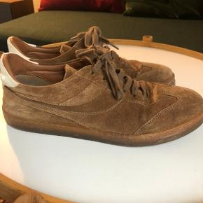Elia Maurizi sneakers