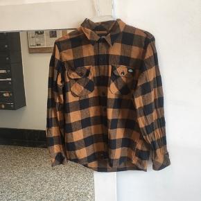 Dickies skjorte str L