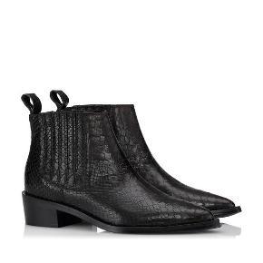Shoebiz støvler