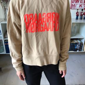Nørgaard På Strøget sweater
