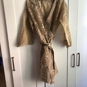 Vintage love kimono