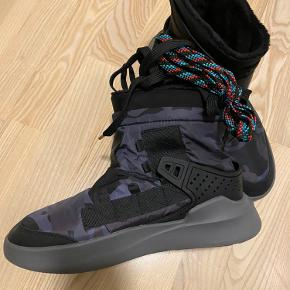 Pajar sneakers