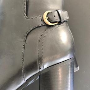 Lauren Ralph Lauren støvler