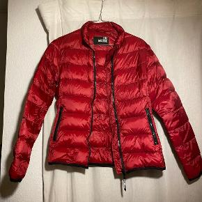 Love Moschino jakke
