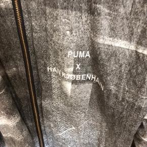 Puma x han kjøbenhavn tracktop str S - super stilet