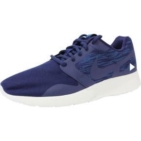 SPAR 53% Nike Kaishi sneakers str 40. Helt nye og stadig i æske. Mp kr. 325 (nyprisen er kr. 700). Bor 6710