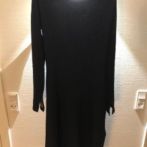 Mind kjole