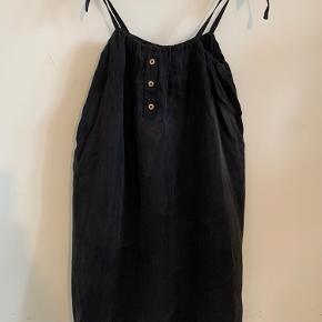 Stig P kjole