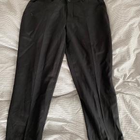 Vito bukser