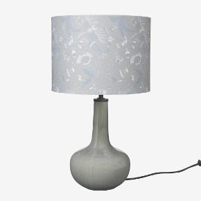 Broste Copenhagen Bordlampe