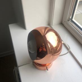 Frandsen væglampe