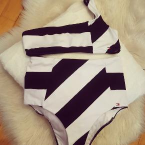 Tommy Hilfiger badetøj & beachwear