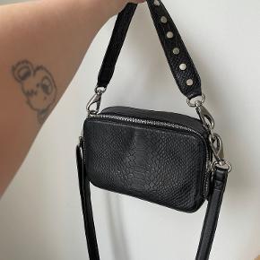 Still Nordic håndtaske