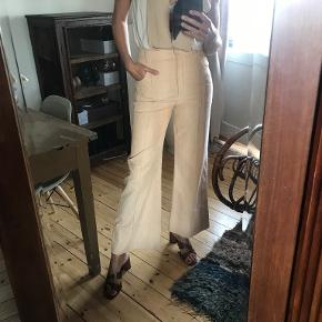 Nina Ricci bukser