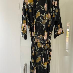 SHK Paris anden kjole & nederdel