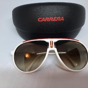 Carrera Solbriller