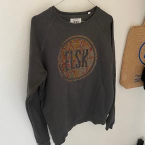 ELSK sweater