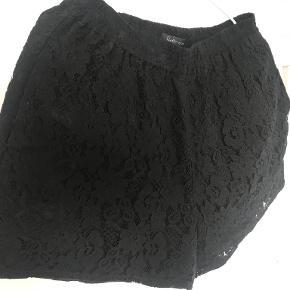 Stella Nova shorts