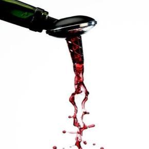 Ny vinskænker oxytwister 1 stk 149 2 stk 249kr