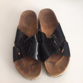 Pavement sandaler str 41