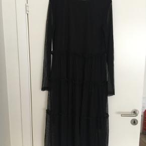 Moves by Minimum kjole