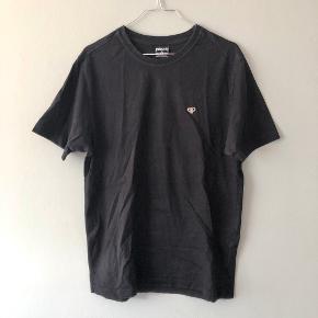 Pelle Pelle t-shirt