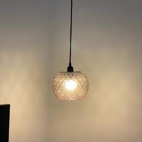 Ilva Loftslampe