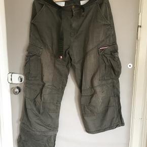 Ccdk bukser
