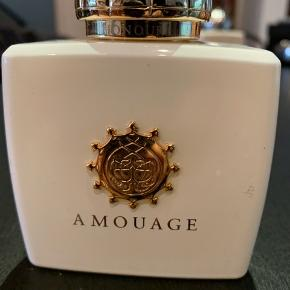 Amouage honour 100 ml EDP. Normalpris 2390 kr.