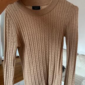 Gina Tricot tøj