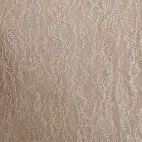 Blondetop fra Zara. Næsten ikke brugt. Sælges for 50kr