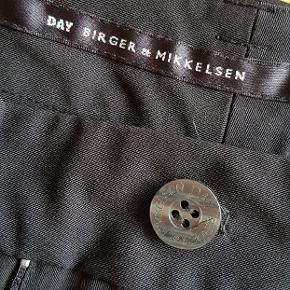 Fejlkøb. Brugt kun få gange. Meget fine bukser.