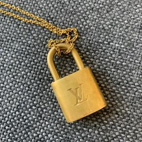 Louis Vuitton smykke