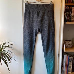 Primark bukser & tights