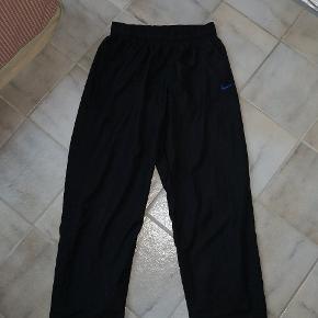 Nike bukser
