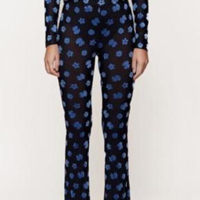 Helt nye Stine Goya bukser.. sælger kun bukserne..