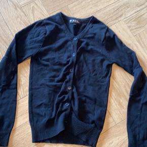 D-xel andet tøj til piger