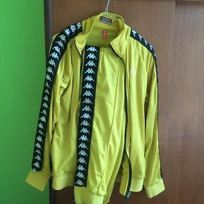 Kappa Sportstøj